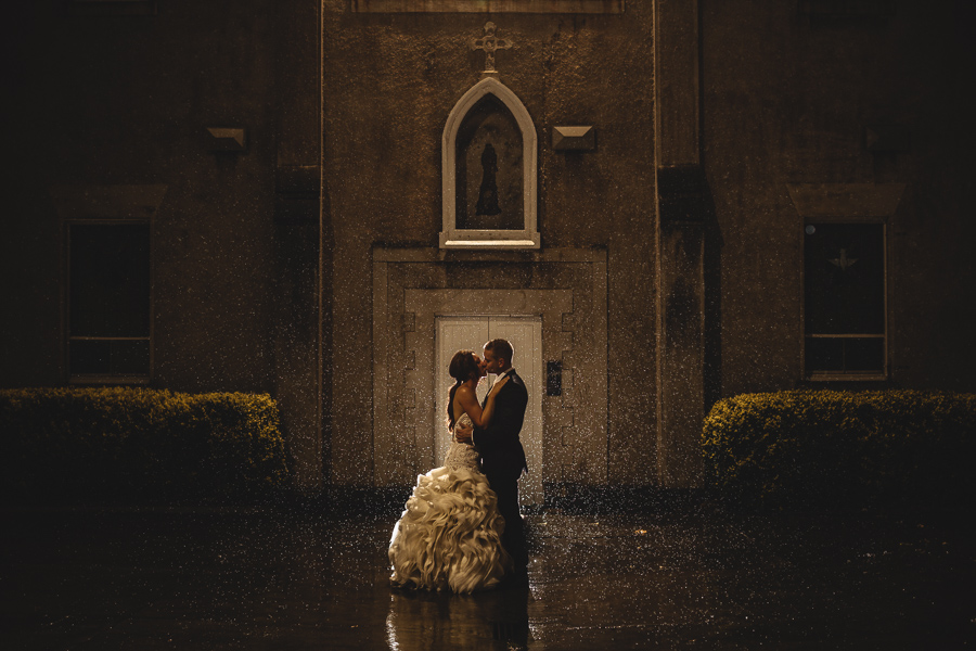 5 Favorite:Tips and Tricks To Creative Wedding Photography